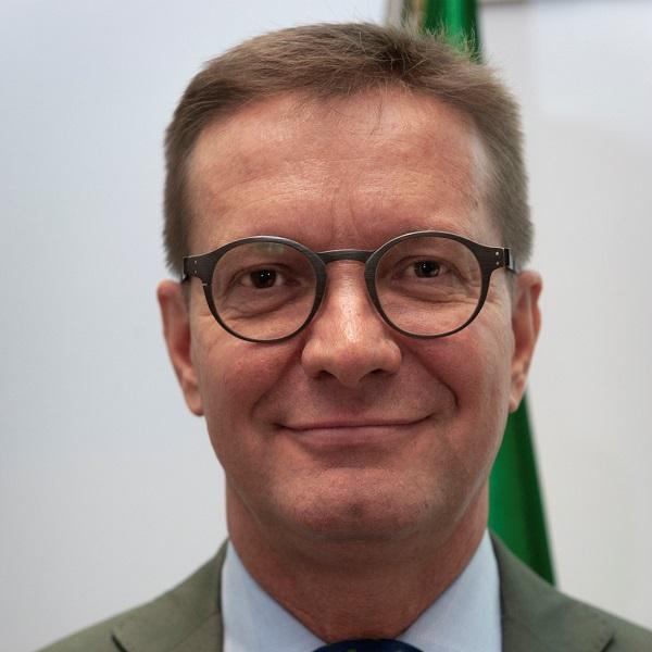 Giovanni Arosio