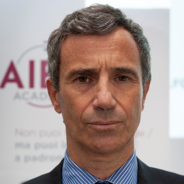 Giuseppe Nielli