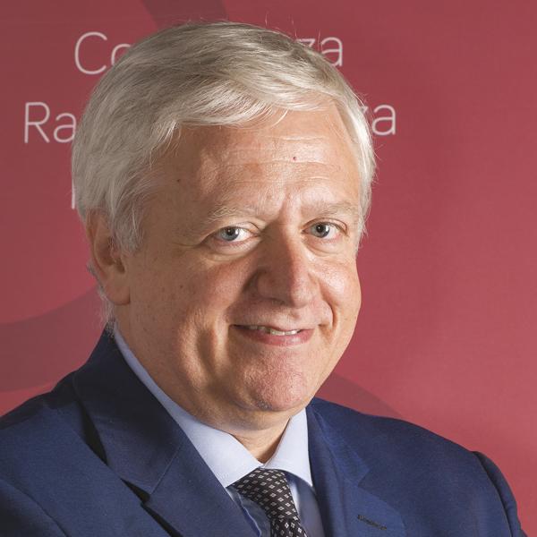 Danilo Ariagno