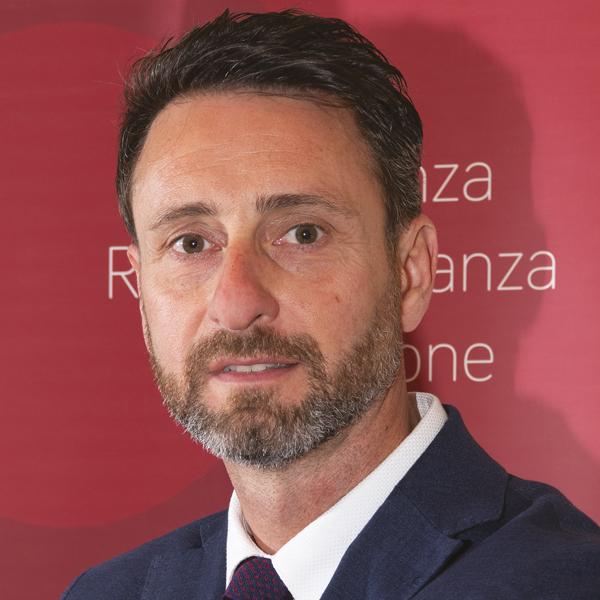 Alessandro Balzano