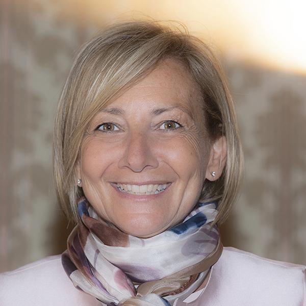 Antonia Boccadoro