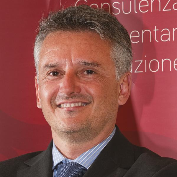 Domenico Campo