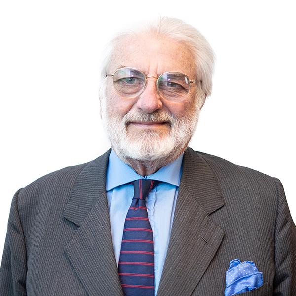 Luigi Ciniglio