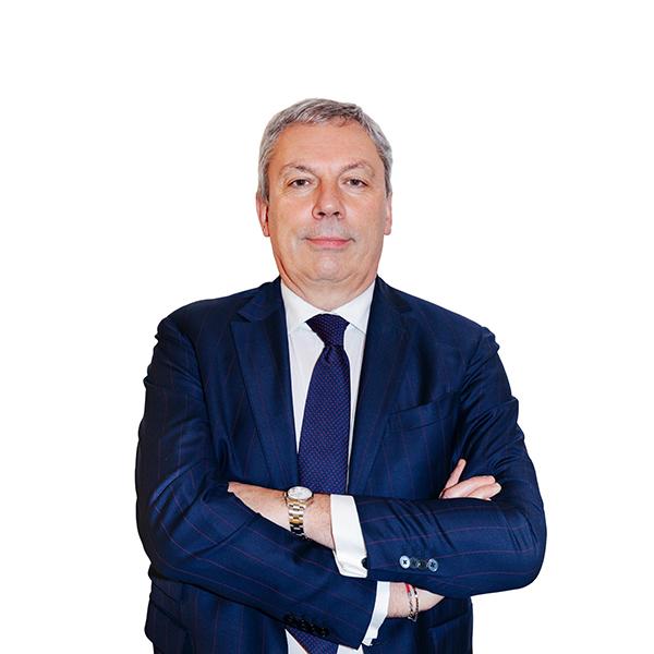 Mauro Dotti