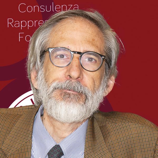 Alberto Maria Maturi