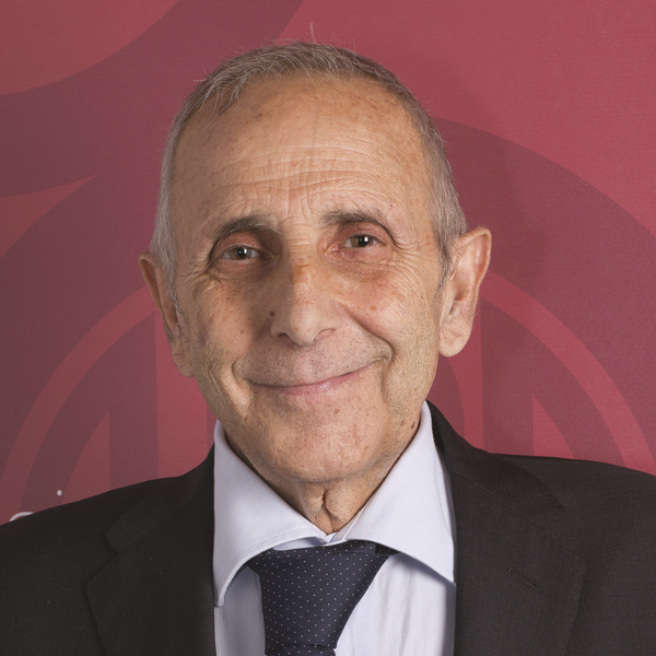 Giuseppe Naso