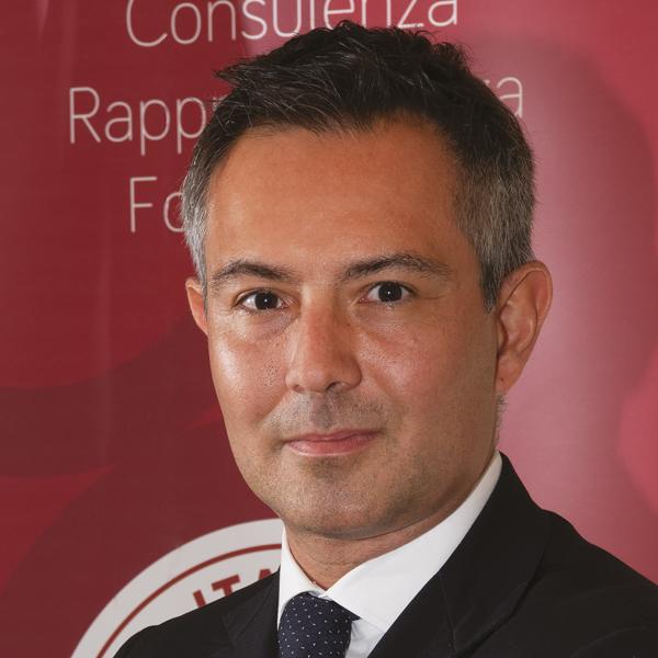 Alessandro Reategui