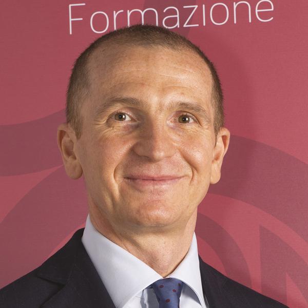 Matteo Scagliarini