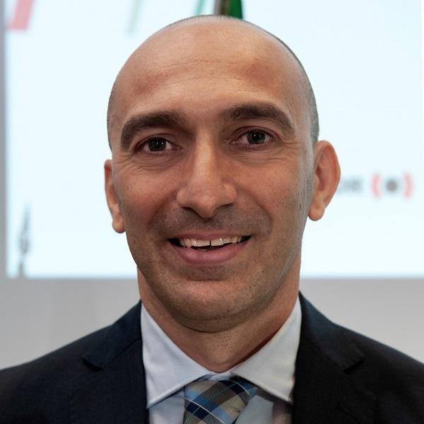 Dario Scanu