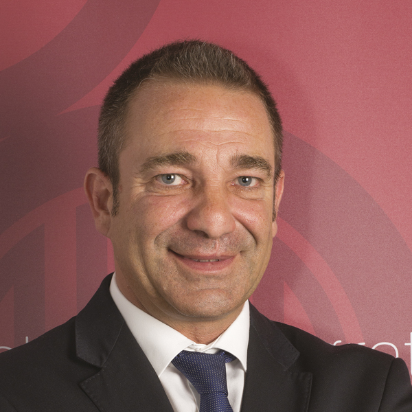 Giorgio Stoppato