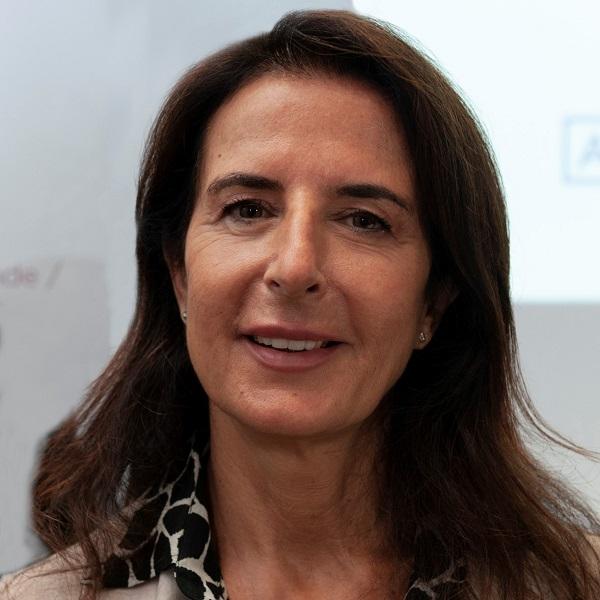 Delia Terracciano