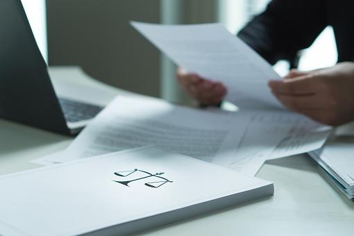 IDD. Ivass incontra i broker di Aiba: dialogo riaperto sulle norme contestate
