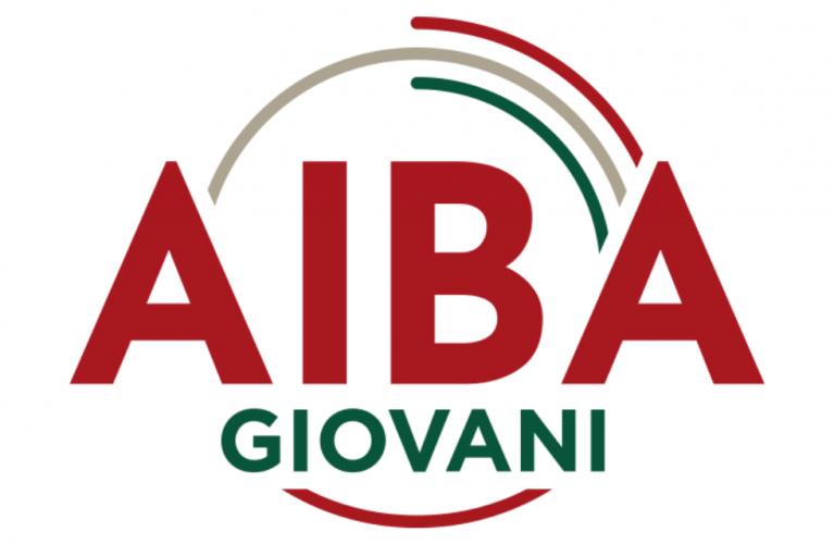 SPEED MEETING AIBA Giovani